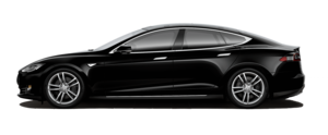 Tesla PNG Transparent PNG Clip art