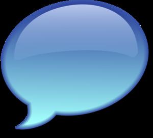 Text Balloon PNG Clipart PNG Clip art