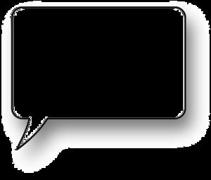 Text Balloon Transparent Images PNG PNG Clip art