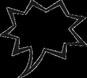 Text Balloon Transparent PNG PNG Clip art