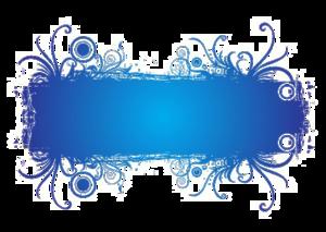 Text Banner PNG Clipart PNG Clip art