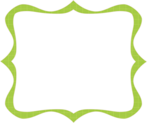 Text Box Frame PNG Free Download PNG Clip art