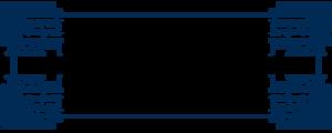 Text Box Frame PNG Transparent PNG Clip art