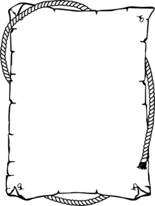 Text Box Frame Transparent Background PNG Clip art