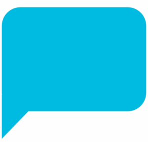 Text Message PNG File PNG icon