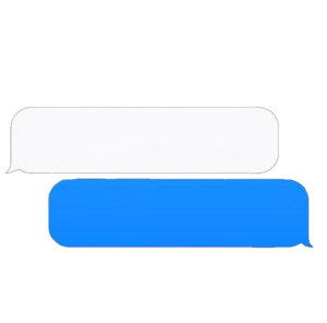 Text Message PNG HD PNG Clip art