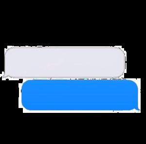 Text Message PNG HD PNG Clip art