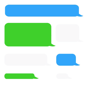 Text Message PNG Photos PNG Clip art