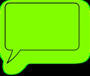 Text Message PNG Transparent PNG Clip art