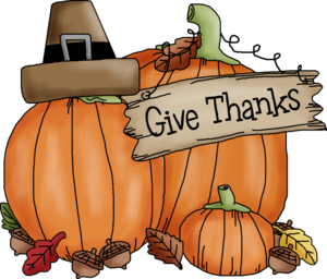 Thanksgiving PNG File PNG Clip art