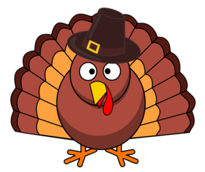 Thanksgiving PNG HD PNG Clip art