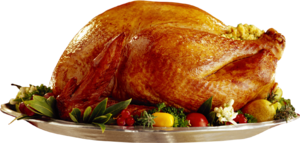 Thanksgiving PNG Photo PNG Clip art