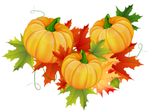 Thanksgiving PNG Pic PNG Clip art