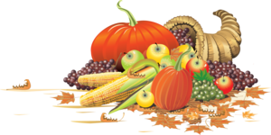 Thanksgiving PNG Picture PNG Clip art