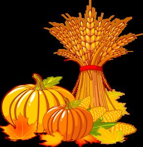 Thanksgiving Pumpkin PNG Clipart PNG Clip art