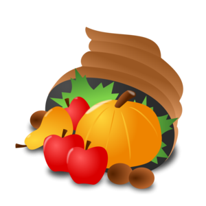 Thanksgiving Pumpkin Transparent PNG PNG Clip art