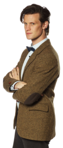 The Doctor PNG Clipart PNG Clip art