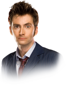 The Doctor PNG Free Download PNG Clip art