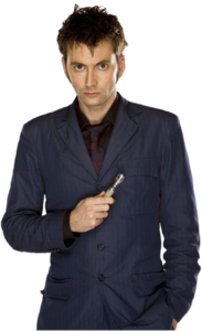 The Doctor PNG HD PNG Clip art