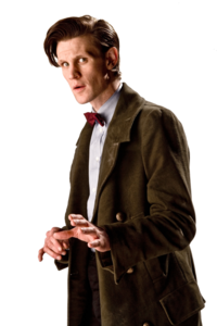 The Doctor PNG Photos PNG Clip art