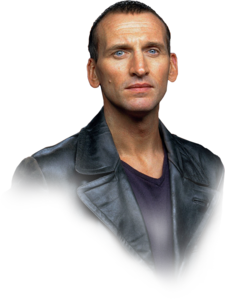 The Doctor PNG Pic PNG Clip art