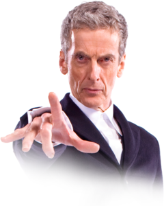 The Doctor PNG Picture PNG Clip art