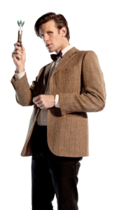 The Doctor PNG Transparent Image PNG Clip art