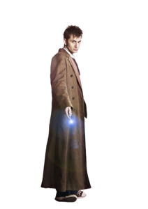 The Doctor Transparent PNG PNG Clip art