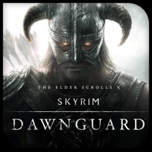 The Elder Scrolls V Skyrim PNG Clipart PNG Clip art