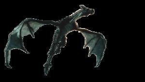 The Elder Scrolls V Skyrim Transparent PNG PNG Clip art