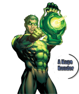 The Green Lantern PNG Clipart PNG Clip art