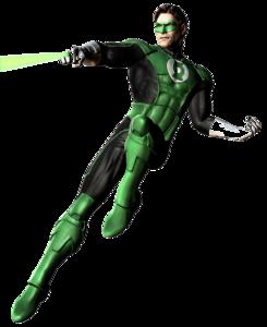 The Green Lantern PNG HD PNG Clip art