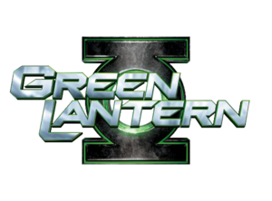 The Green Lantern PNG Photos PNG icon