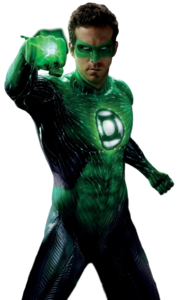 The Green Lantern PNG Transparent Image PNG Clip art