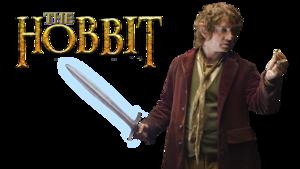 The Hobbit PNG Clipart PNG Clip art