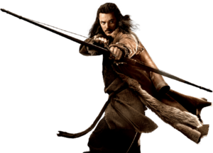 The Hobbit PNG Image PNG Clip art