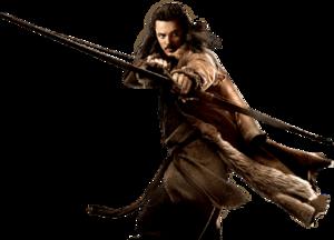 The Hobbit PNG Image PNG Clip art