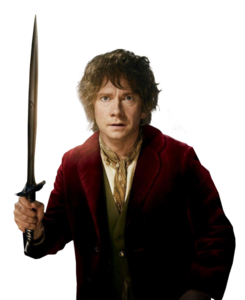 The Hobbit PNG Photos PNG Clip art