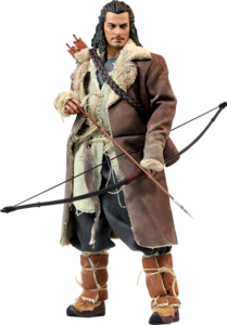 The Hobbit Transparent PNG PNG Clip art
