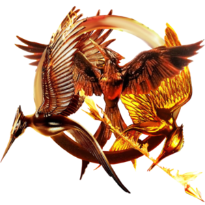 The Hunger Games PNG File PNG Clip art