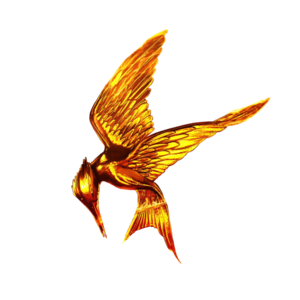 The Hunger Games PNG Free Download PNG Clip art