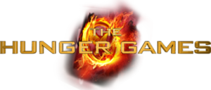 The Hunger Games PNG Image PNG Clip art