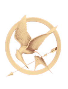 The Hunger Games PNG Photo PNG Clip art