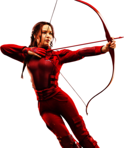 The Hunger Games PNG Photos PNG Clip art