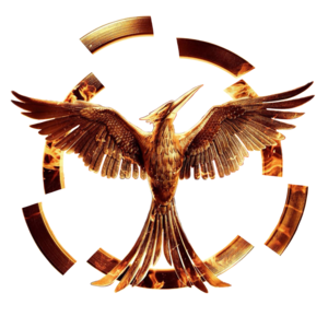 The Hunger Games PNG Pic PNG Clip art