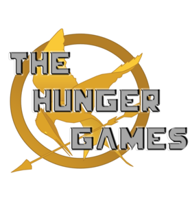 The Hunger Games PNG Transparent Image PNG Clip art