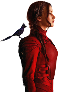 The Hunger Games Transparent Background PNG Clip art