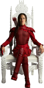 The Hunger Games Transparent PNG PNG Clip art
