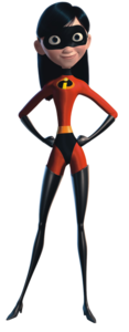 The Incredibles PNG Clipart PNG Clip art