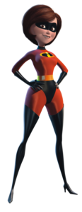 The Incredibles PNG Transparent Image PNG Clip art